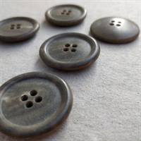 button gamle knapper old buttons knap