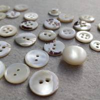 retro vintage gamle knapper bottons knap old  button